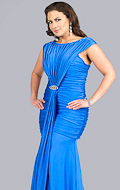 Beautiful Prom Dresses 2011