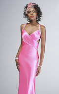 Prom Dresses 2010