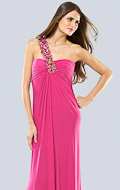 Long Prom Dresses Under 200