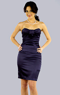 Prom Dress Websites 2011
