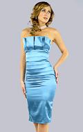 Online Prom Dresses in Northwest Suburbs, Chicago