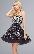 Prom Dresses In Arizona