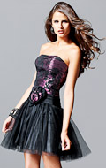Amazing Prom Dresses
