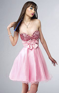 Short Prom Dresses Under 200
