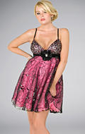 Short Cheap Prom Dresses