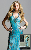 Elegant Prom Dresses