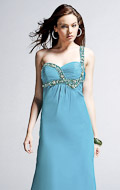 Prom Dresses Under 50