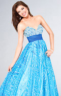 Prom Dress Sites