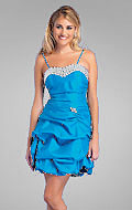Inexpensive Prom Dresses 2011