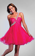 Prom Dresses Under 200