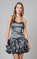 Shop Prom Dresses