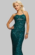 Affordable Evening Dresses in Moore