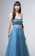Junior Prom Dresses 2011