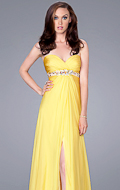 Prom Dresses Websites