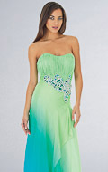 Prom Dresses 2011 Short